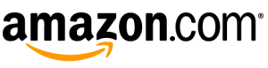 Amazon Logo - Jeff Bezos
