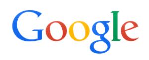 Larry Page Google Story